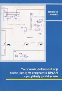 tworzenie_dokumentacji_technicznej_EPLAN
